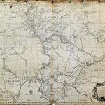 Russia-1736--F16-101