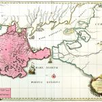 Russia-Crimea-1737--F16-83