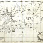Russia-Crimea-1737--F16-84