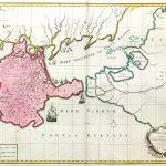 Russia-Crimea-1737--F16-85