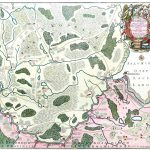 Russia-Lake Lagoda--F16-77