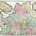 Russia-Moscow-Region-F16-59-2