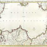 Russiar-Black Sea-Crimea--F16-89