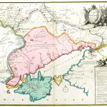 Russiar-Black Sea-Crimea--F16-90