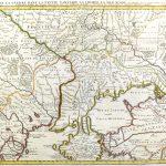 Russiar-Petite-Crimea=Tartaria--F16-92