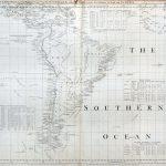 South America-Chart--F21-4-1
