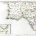 Spain-Algarve--F6-1-2