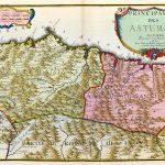 Spain-Asturies--F6-34