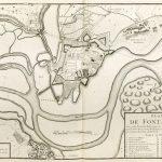 Spain-Fontarabie-Town Plan-F6-57