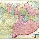 Spain-France-Region--F6-12
