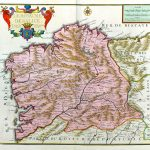 Spain-Galice--F6-32