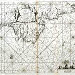 Spain-Gallicia-Chart--F6-16