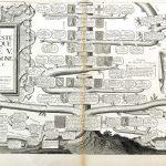 Spain-Genealogy--F6-14-2