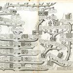 Spain-Genealogy--F6-14-4