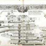 Spain-Genealogy--F6-14-8