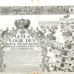 Spain-Genealogy--F6-14-9