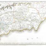 Spain-Granada--F6-1-1