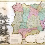 Spain-Portugal-Dankerts--F6-4