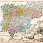 Spain-Portugal-Homan--F6-3