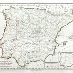 Spain-Portugal-Rivers--F6-8