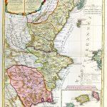 Spain-Valencia-Murcia--F6-35