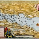 Spain-Vigo Casteels-War Plan-F6-47