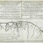 Suriname-Land Owners-F21-41