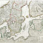 Sweden-Denmark-F16-1-1