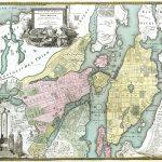 Sweden-Stockholm-Town Plan-F16-13