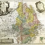 Sweden-Upland-F16-10