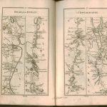 T & S Atlas-004-005-Dublin -Donaghdee