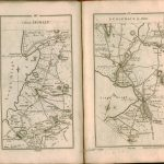 T & S Atlas-016-017-Dublin-Coleraine