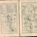 T & S Atlas-024-025-Dublin-Coleraine+Portrush-Charlemont