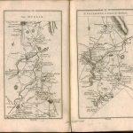 T & S Atlas-026-027-Dublin-Coleraine