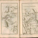 T & S Atlas-028-029-Dublin-Coleraine