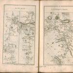 T & S Atlas-034-035-Dublin-Londonderry