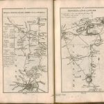 T & S Atlas-040-041-Dublin-Slane-Ardee+Drogheda-Duleek
