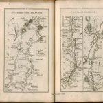 T & S Atlas-044-045-Dublin-Ballyshannnon+Donegal-Killybeggs