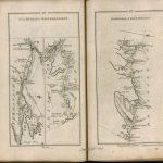 T & S Atlas-048-049-Dublin-Ballyshannnon+Donegal-Killybeggs
