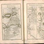 T & S Atlas-068-069-Dublin-KillalaRoscommon-Boyle