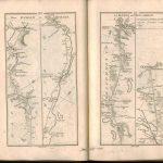 T & S Atlas-070-071-Dublin-KillalaRoscommon-Boyle