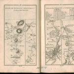 T & S Atlas-094-095-Dublin-Limerick+Dublin-Kildare-Portarlington