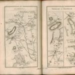 T & S Atlas-112-113-Dublin-Tipperary-Kilworth