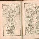 T & S Atlas-116-117-Dublin-Cork+Dublin-Carrick 0n Suir