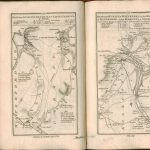 T & S Atlas-130-131-Dublin-Youghal-Castlemartyr+Dublin-Waterford-Kilkenny