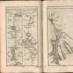 T & S Atlas-136-137-Dublin-Athy