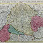 Transylvania-Crotia-Sclavonie-F17-17