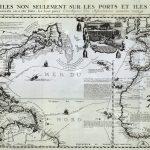 West Indies-Bays-Views-F21-32-4