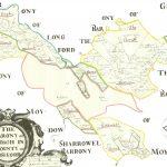 1-Ardagh-Barony