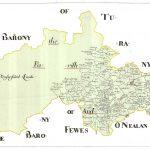 1-Armagh-Barony